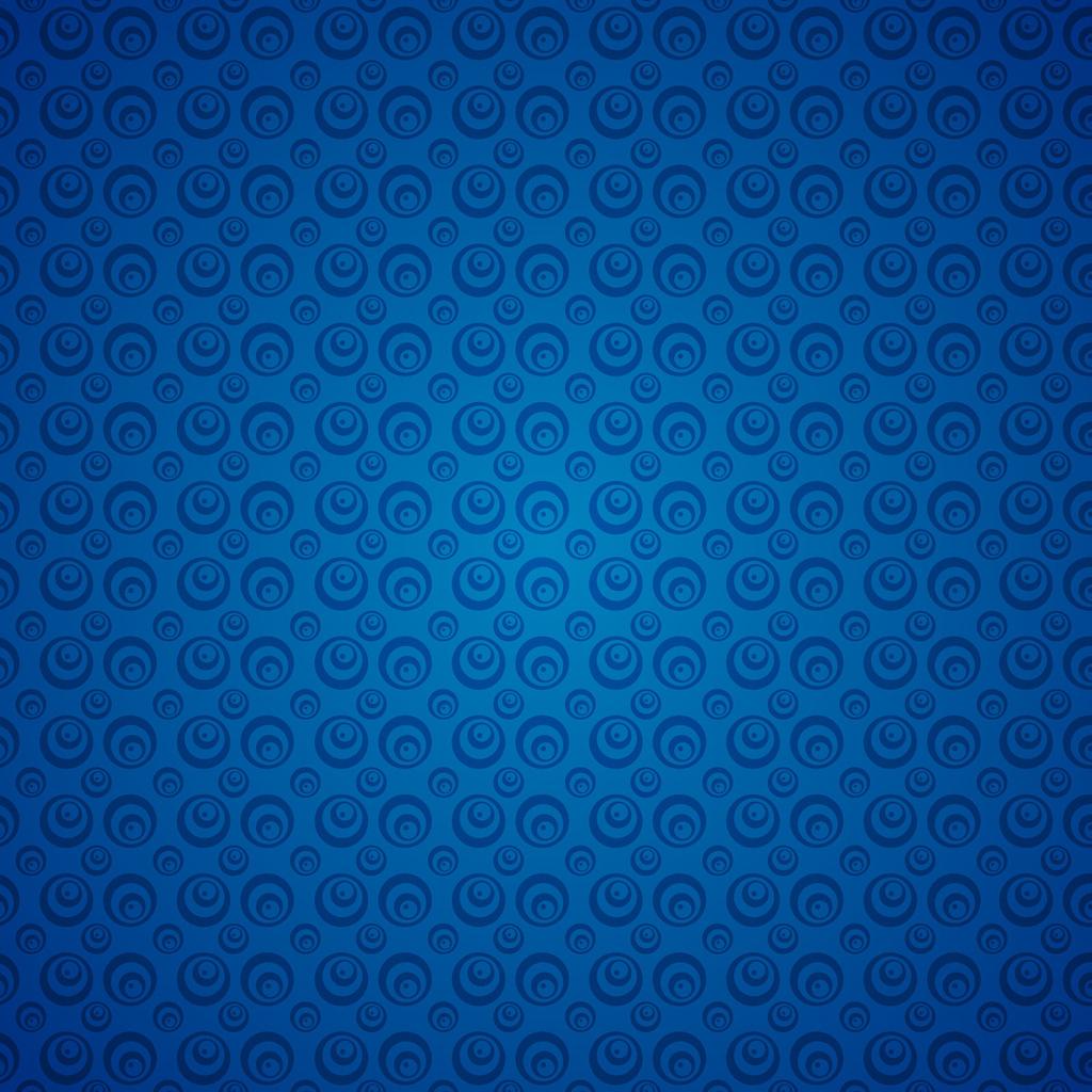 Textura Color Gris Texturas Patrones Foto 1920x1200