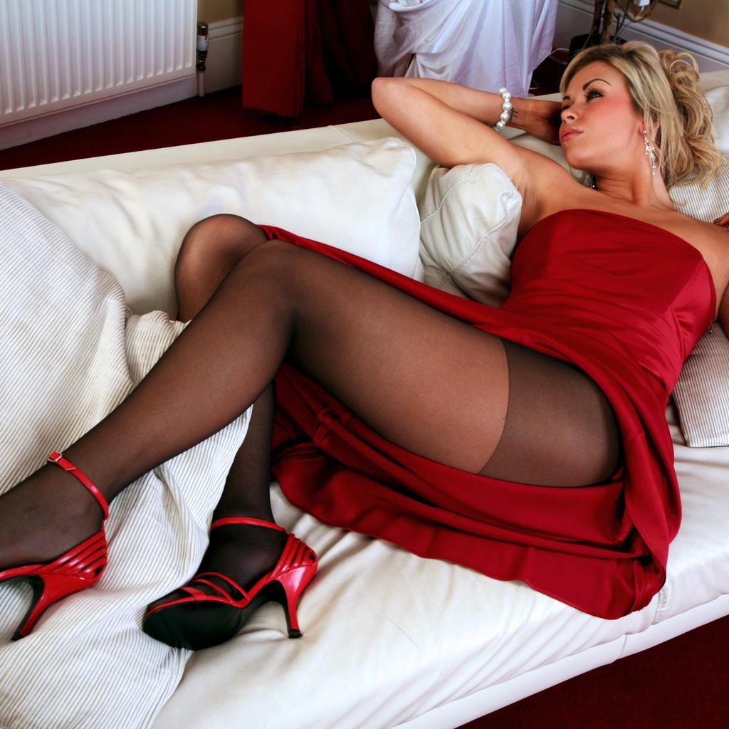 Исполнитель VA Альбом Erotic Desires Volume 058 Год выхода 2011