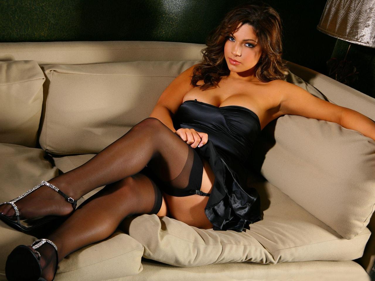 Сексуальные женщины онлайн, Порно зрелых онлайн бесплатно в хорошем качестве 2 фотография