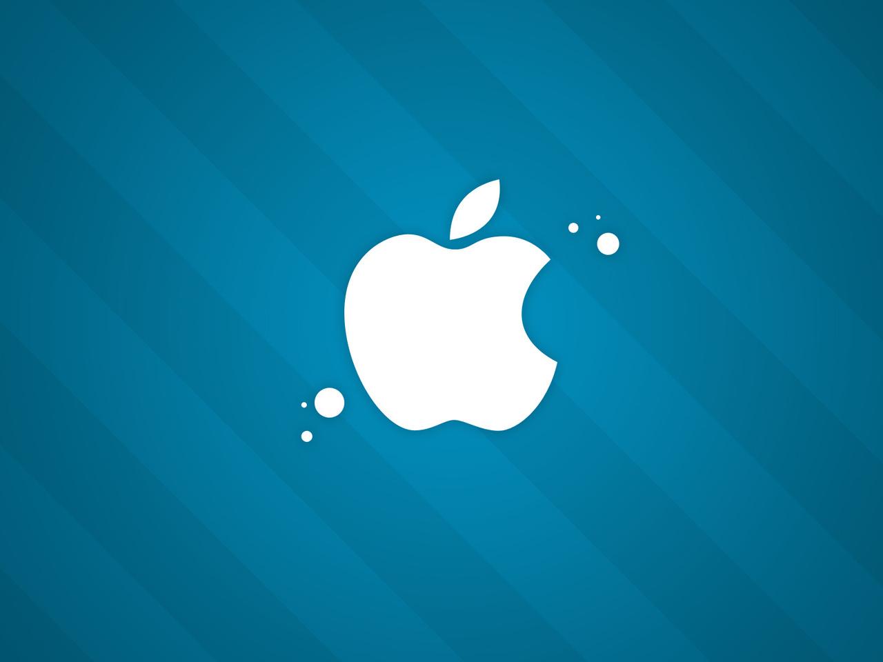 логотипы и эмблемы: