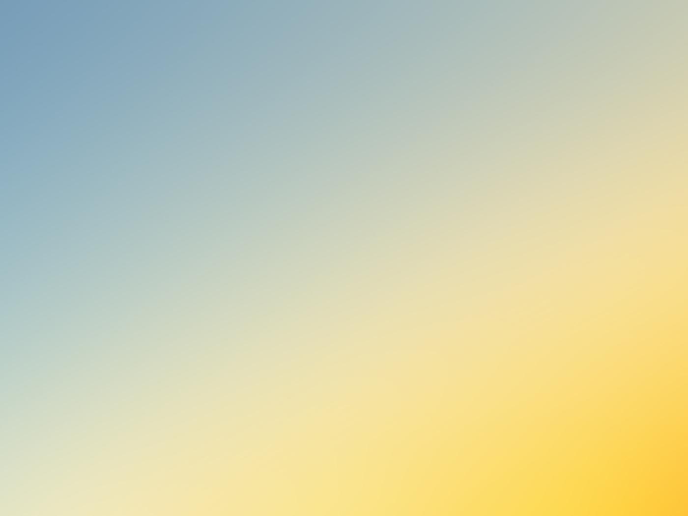 резцы вырастут желто розово голубой фон запрещено увольнение пределы