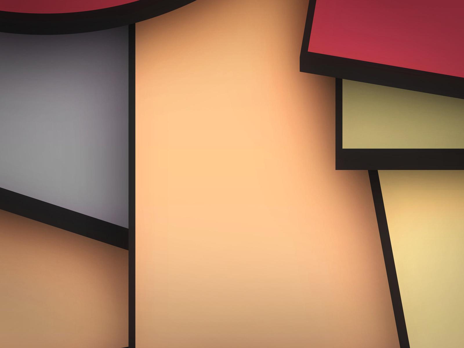 фоновые картинки для рабочего стола. требуется Flash Player). цвета.