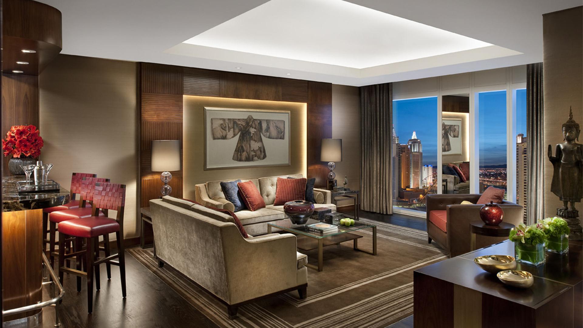 Картинки цветы, небоскребов, отель, интерьер, стиль, дизайн,.