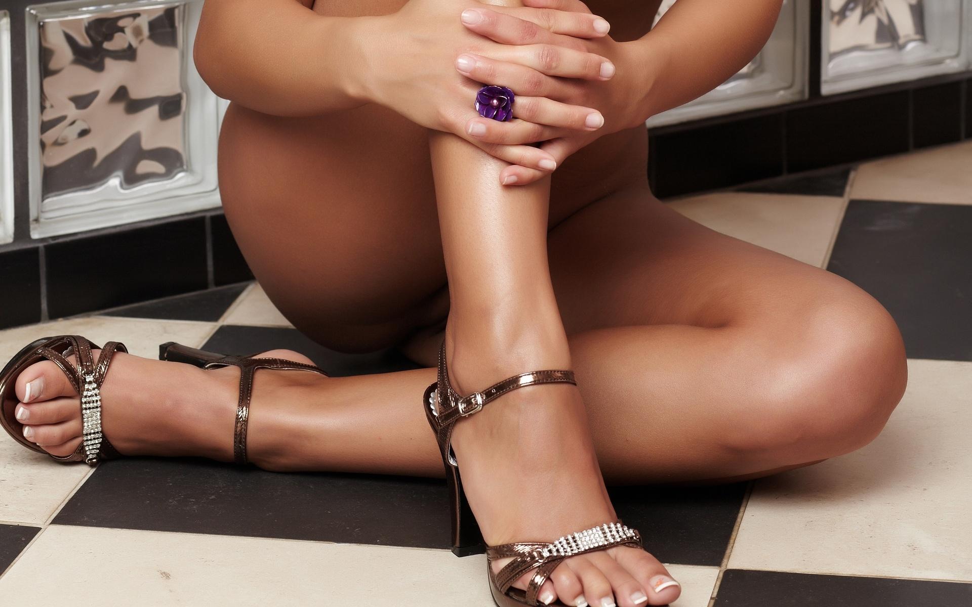 Фото пальцев ног эротика, фут фетиш » Бесплатные фото эротики голых девушек 3 фотография