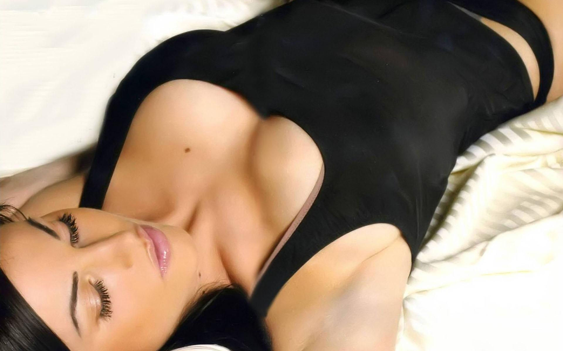 Фото жіночого клитера 10 фотография