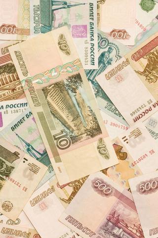 Взять кредит наличными в банках Санкт-Петербурга