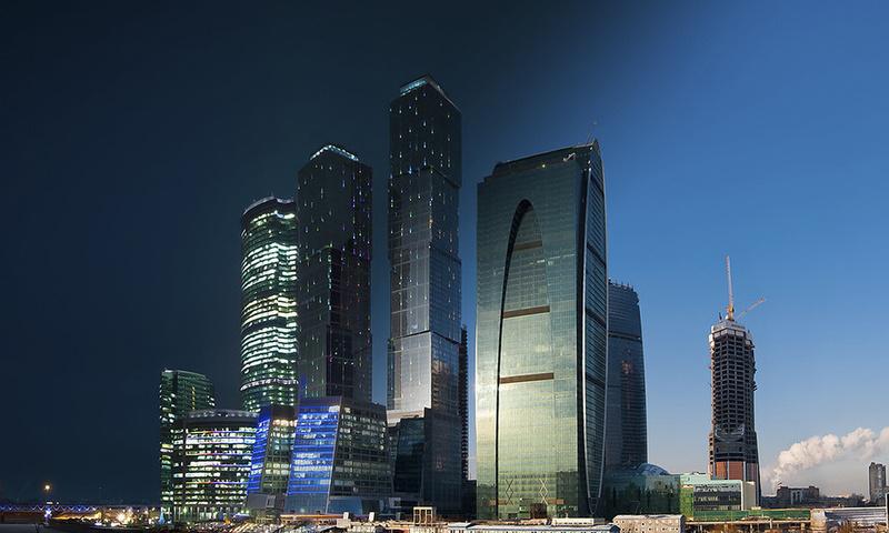 Москва, здания, река, огни, россия, день,ночь,дома,город,небо, вода, город, архитектура, улица, дома, небо, ночь, день, здания, ночное небо, огни городов