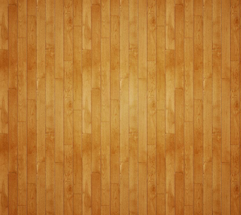 plancher pin des landes declasse brico depot devis travaux boulogne billancourt entreprise pykijx. Black Bedroom Furniture Sets. Home Design Ideas
