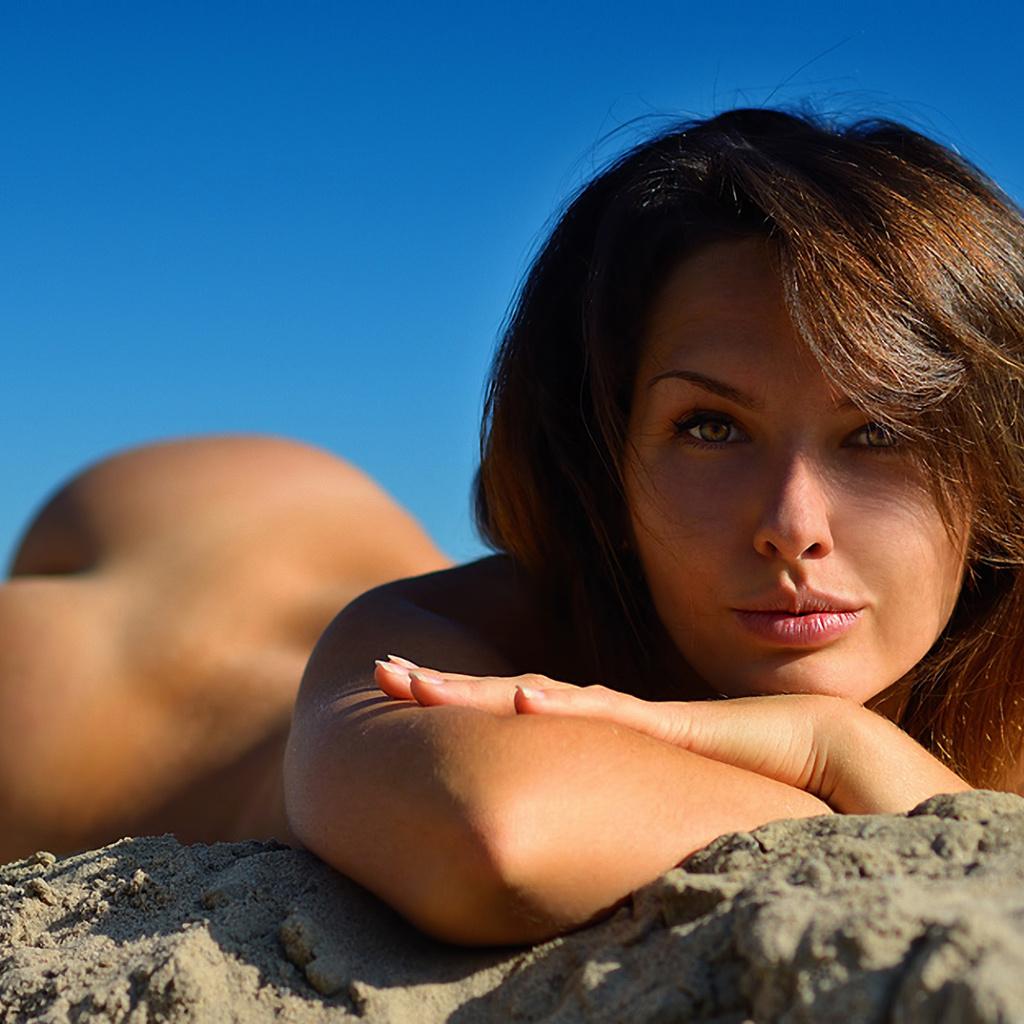 Эротические попки в коже 25 фотография
