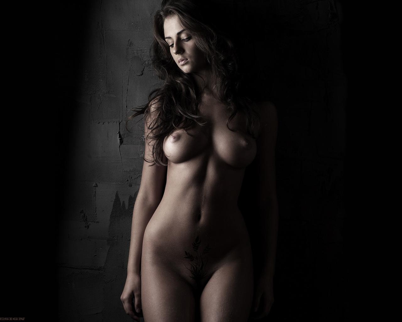 Фотки голых девушек 21 фотография