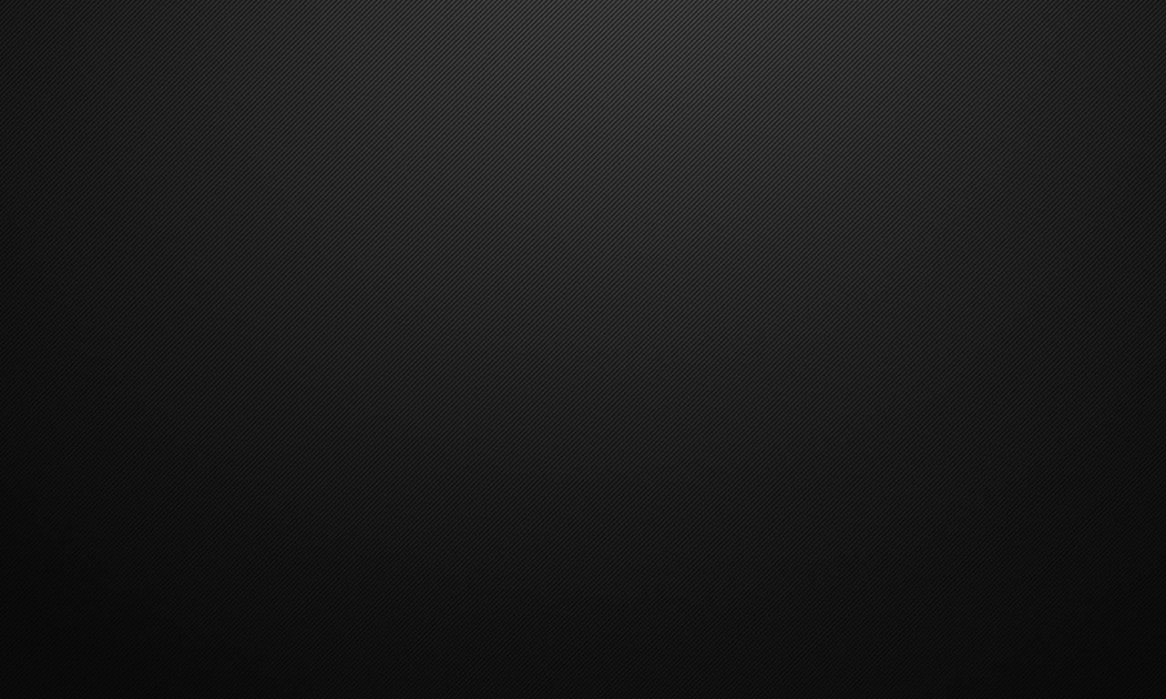 super carbon black 1280x768. Black Bedroom Furniture Sets. Home Design Ideas