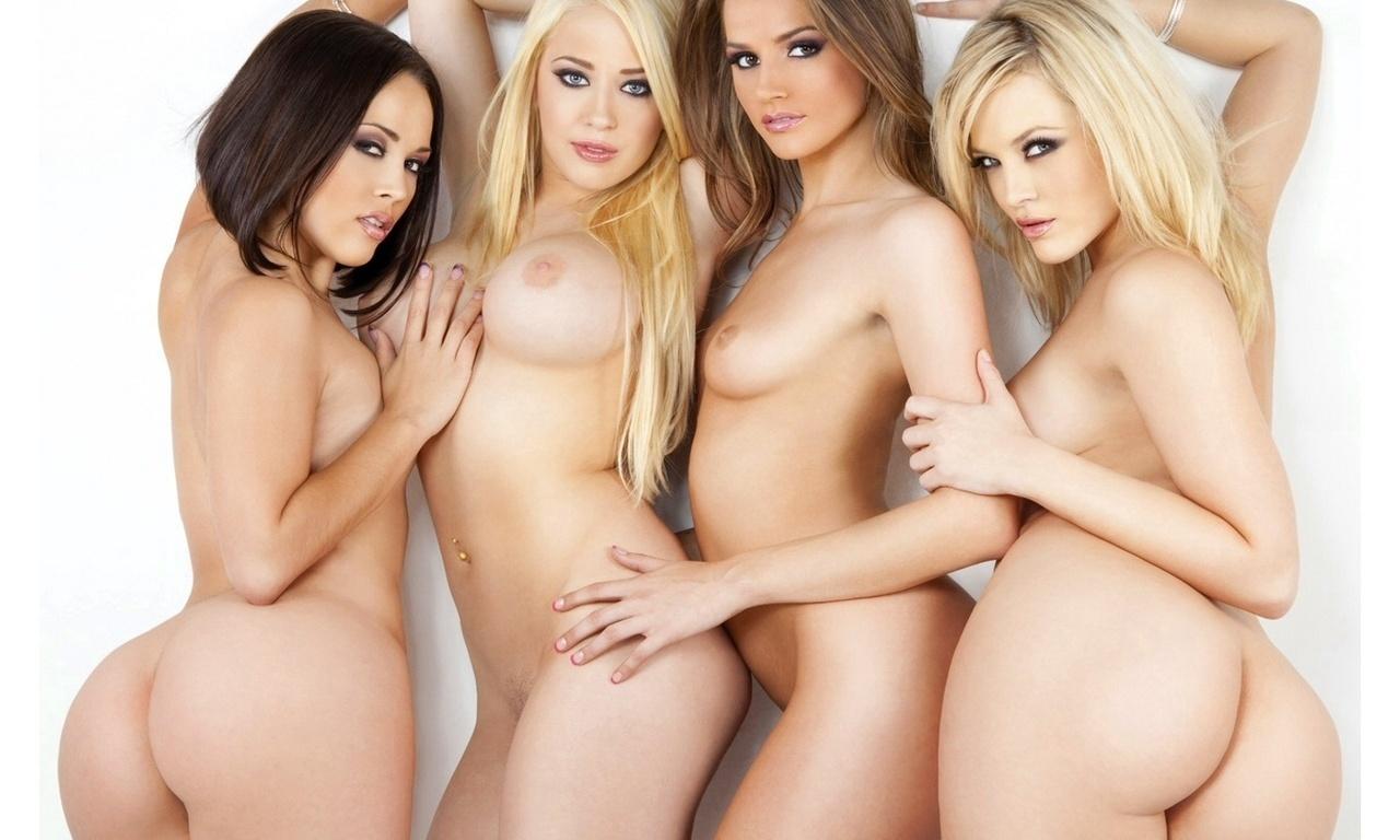 Фото голи девка 25 фотография
