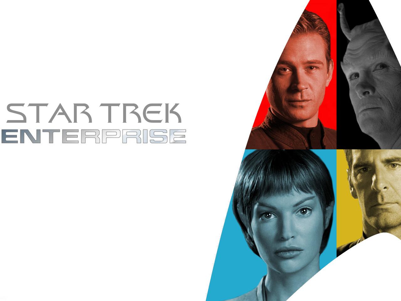 star trek, enterprise, звёздный путь, стар трек, энтерпрайз, тпол, арчер, трип, шран, star trek, enterprise, звёздный путь, стар трек, энтерпрайз, тпол, арчер, трип, киноактёры, кино