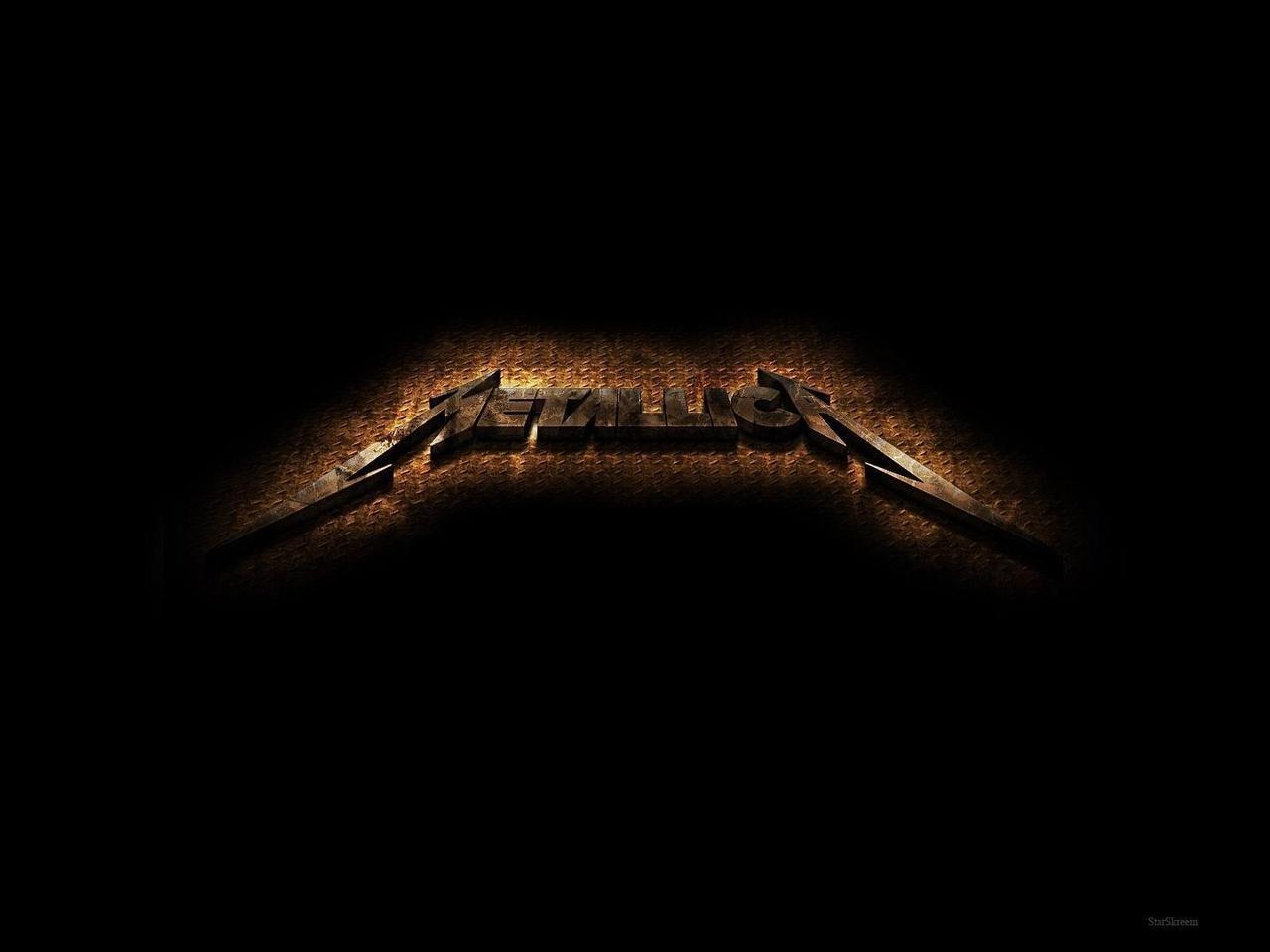 клипы группы металлика