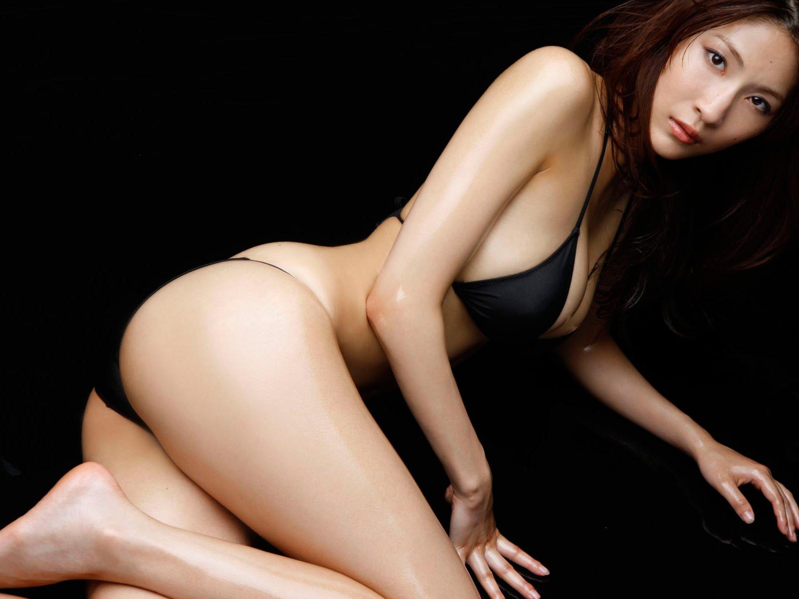 Японки в эротике 8 фотография