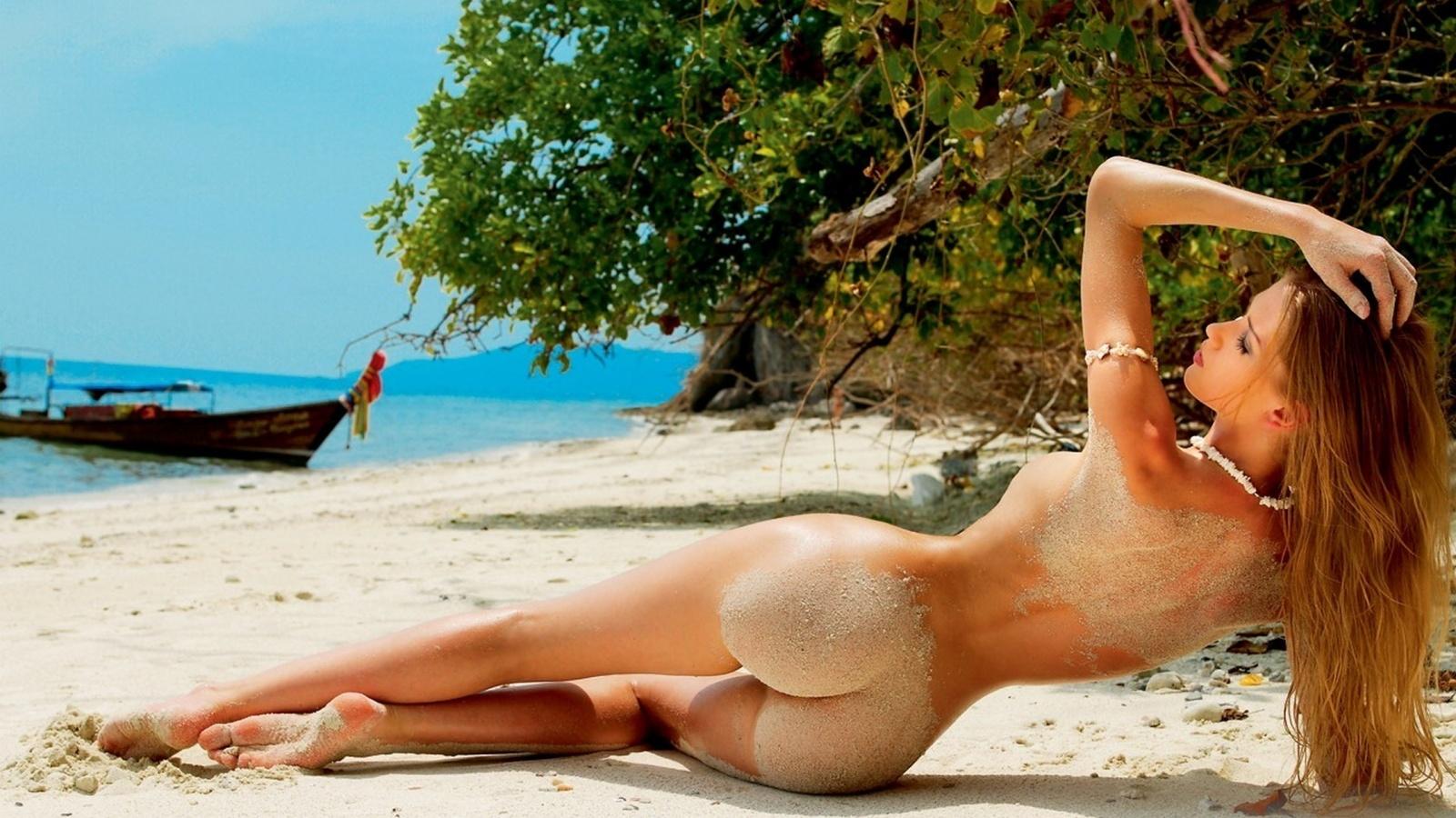 Фото для рабочего столатолько голые девки в большом формате 7 фотография