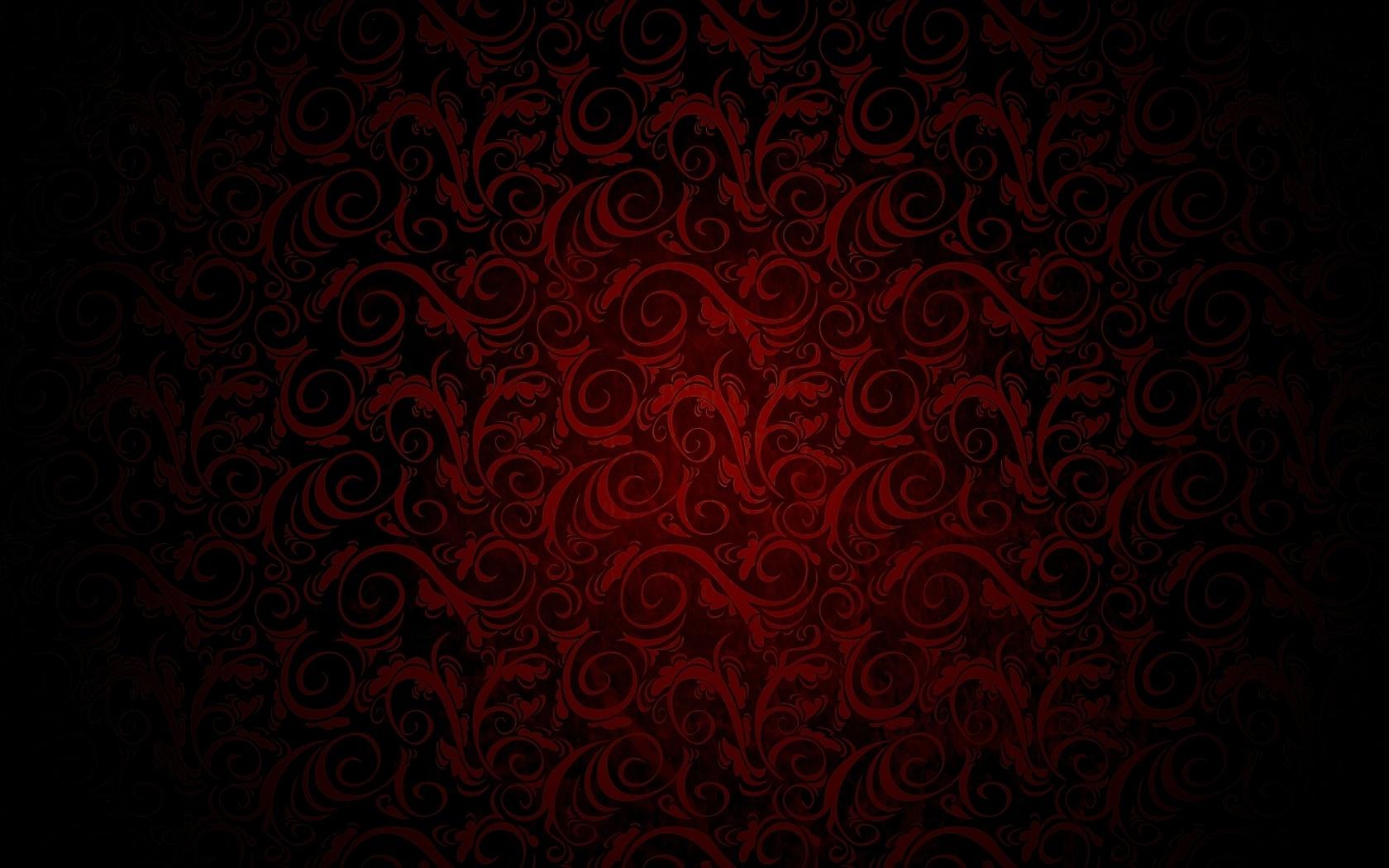 textures, рисунок, оттенки, Текстуры, узор ...: desktopwallpapers.org.ua/download/8566/1680x1050