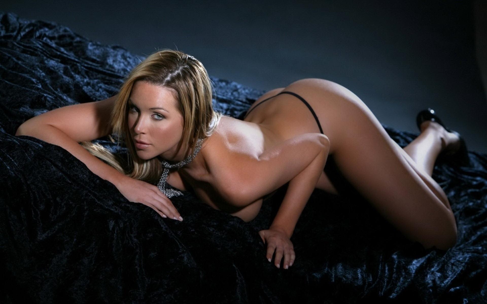 foto-seksualnih-devushek-modeley
