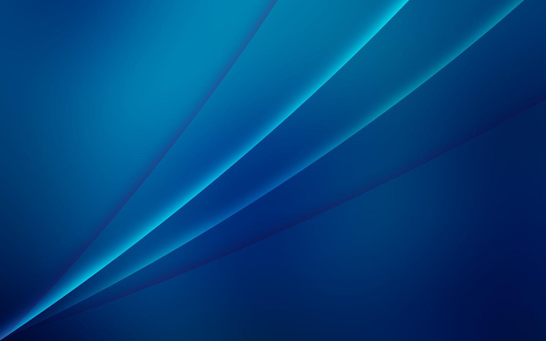 Фон для презентация синий