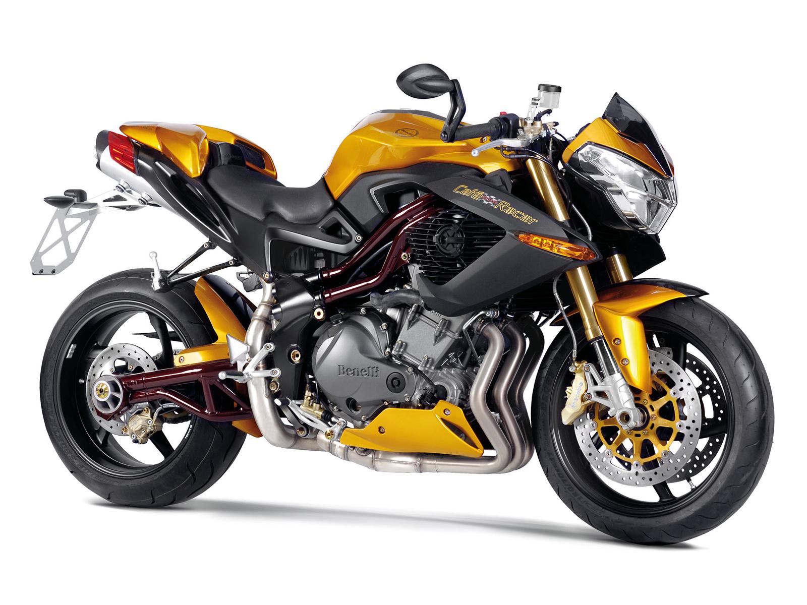benelli tnt 899 cafe racer, 2010, benelli, стритфайтер, нейкид, мотоцикл, мото, италия, дизайн, хайтек
