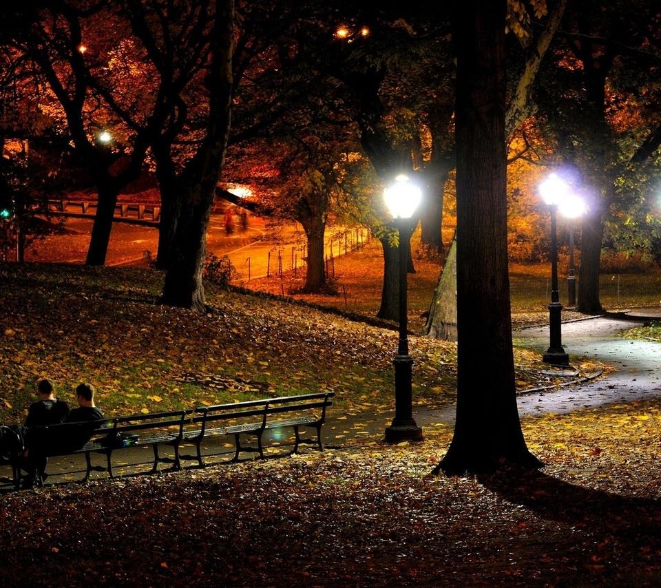 nyc, night, нью-йорк, ночь, New york