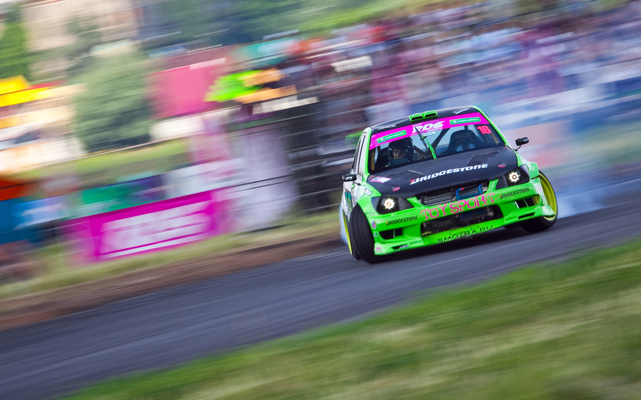 altezza, tuning, Toyota, drift, rds, formula drift