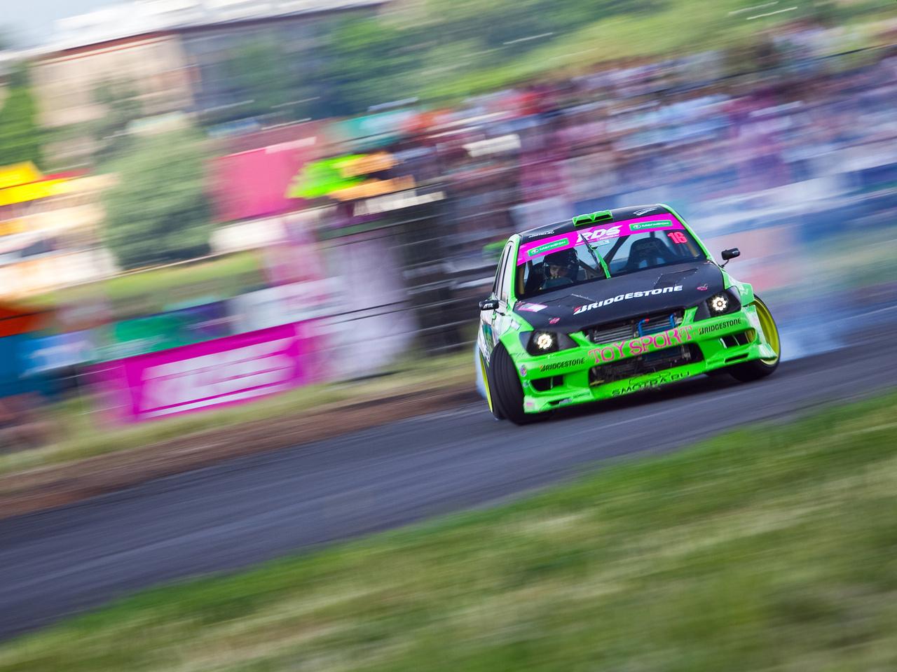 altezza, tuning, Toyota, drift, rds, formula drift
