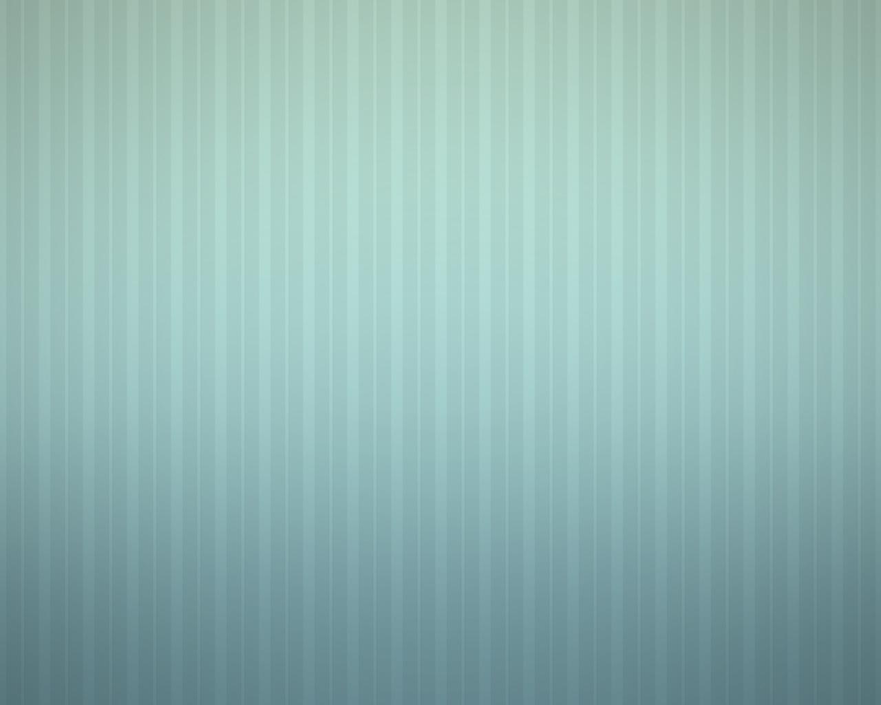 узоры, patterns, lines, texture, линий, Текстура, 2560x1600
