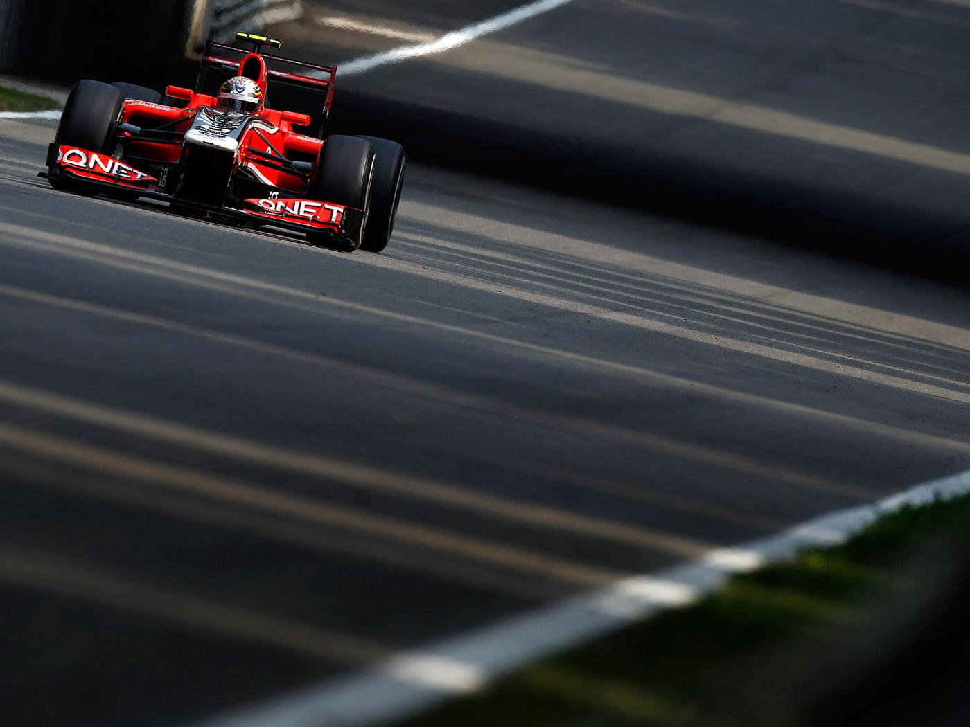 monza, autosport, virgin, formula 1, italy, F1, marussia, grand prix, 2011, vr-02