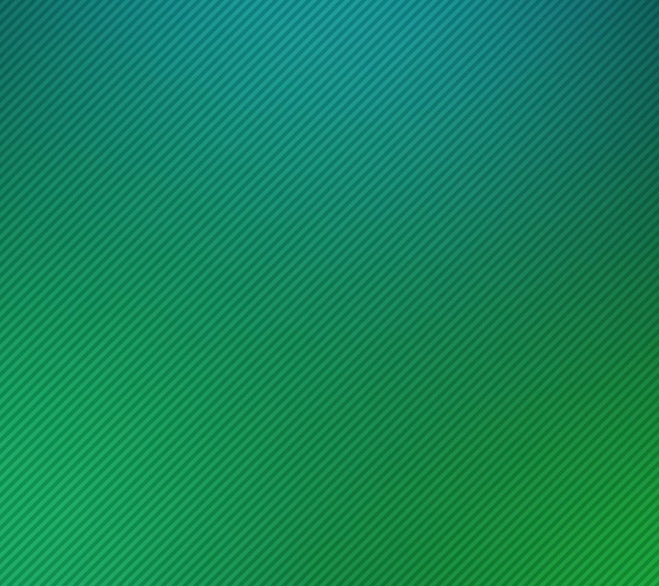 1920x1200, Текстура, краски, lines, colors, texture, линий