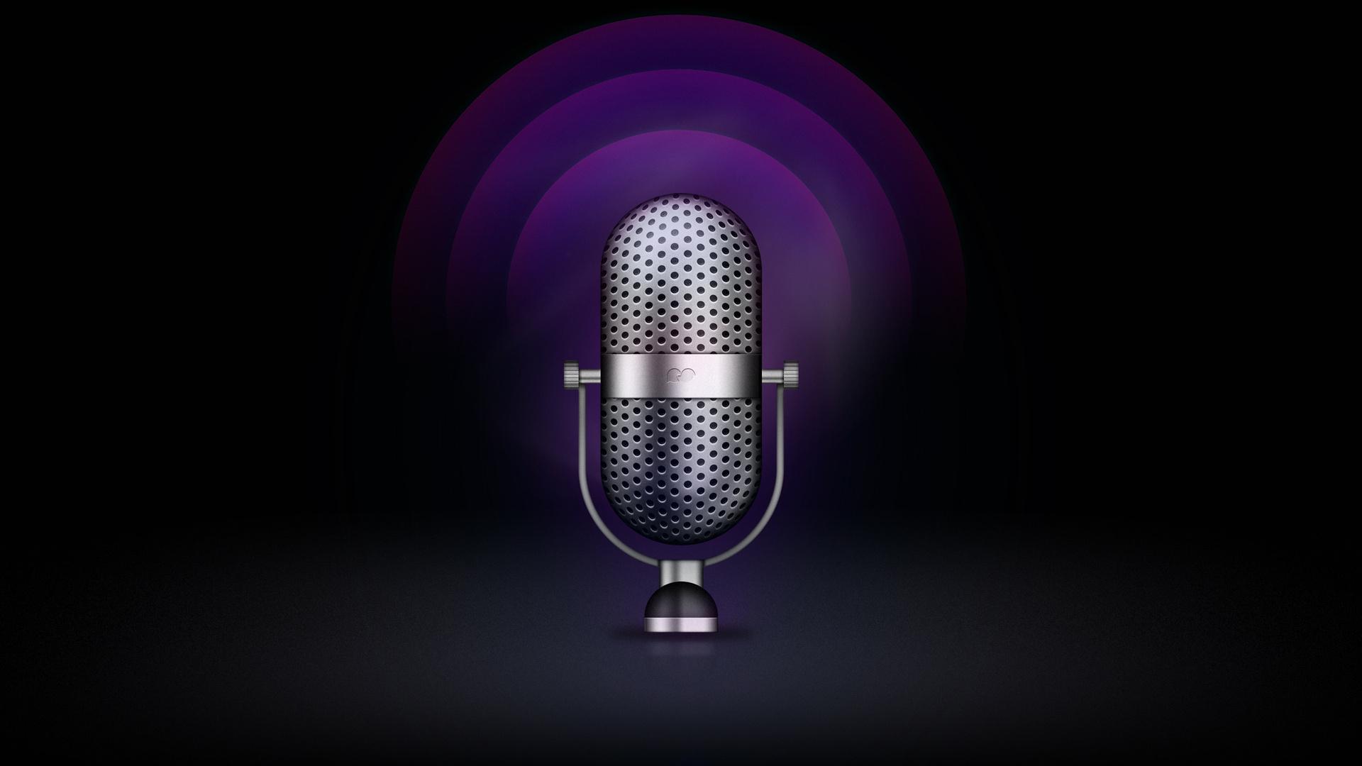 Рейтинг радиостанций в Новосибирске - рейтинг «Делового ...