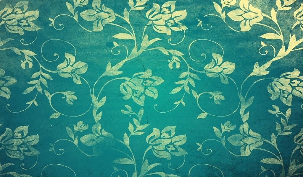 flowers, 2560x1600, texture, линий, patterns, узоры, lines, Текстура, цветы