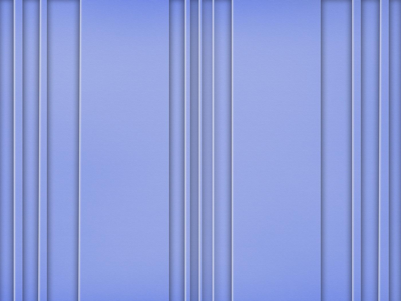 stripes, patterns, lines, 1920x1200, texture, Текстура, узоры, полосы, линий