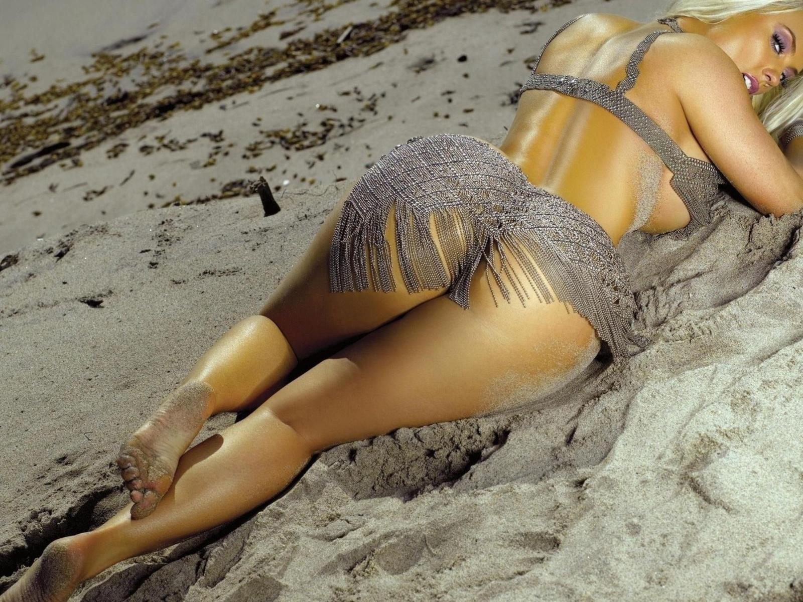 Самые сексуальные женщины в теле, Голые зрелые женщины - фото голых зрелых 4 фотография