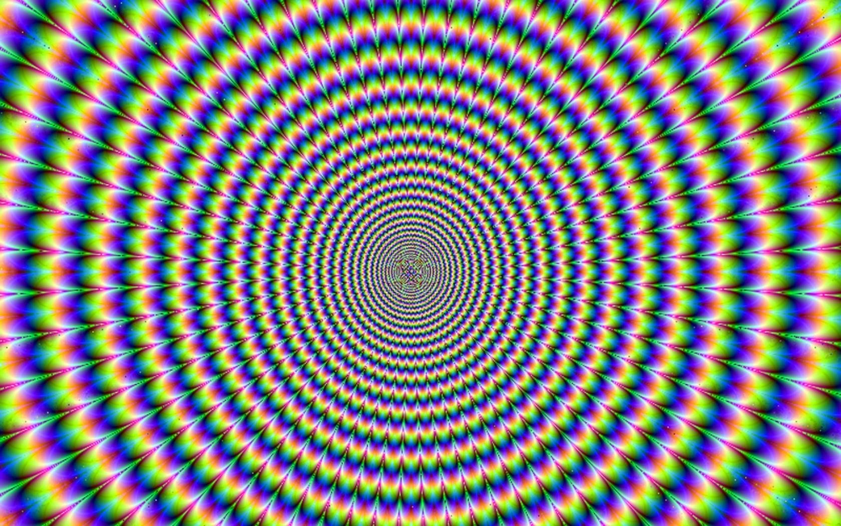 Illusion jugoslawien 1