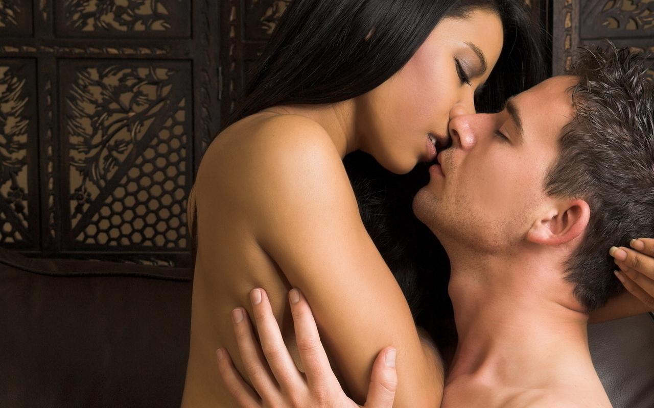 Поцелуи и сэкс, Поцелуи порно, целующиеся женщины, порно ролики 4 фотография