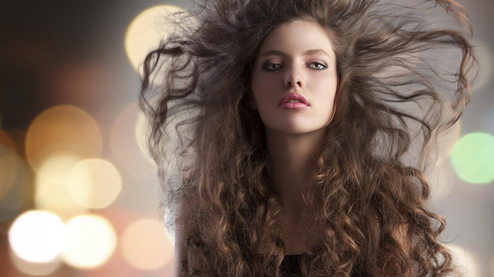 Телочки с волосами, Волосатые киски - Смотреть порно онлайн, секс видео 2 фотография