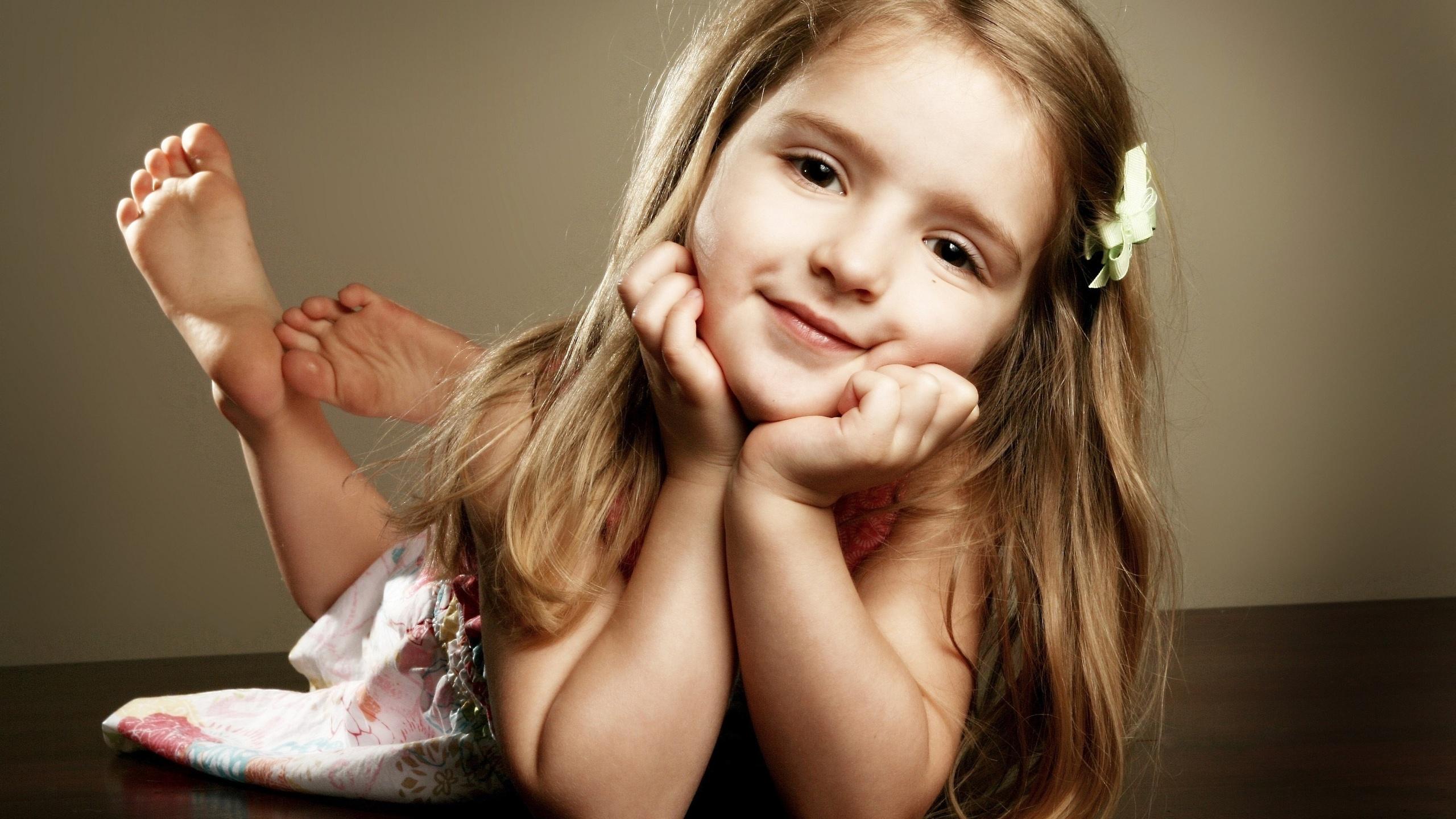 Фото девушки с маленькими, Маленькая грудьфото. Девушки с натуральной 1 фотография