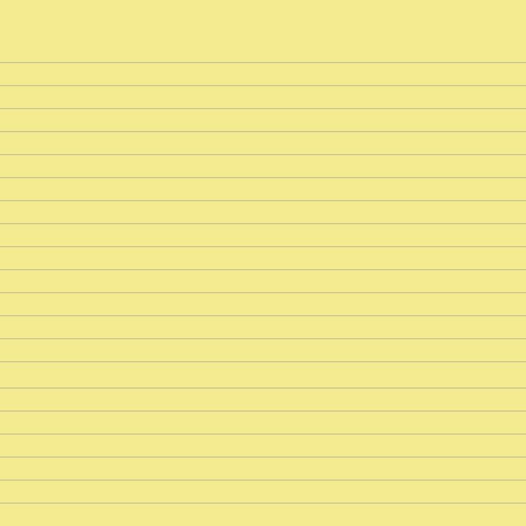 Как сделать линию в Word? Линии под текстом и над ним - myBlaze 6