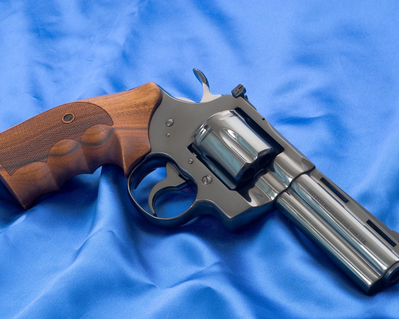 питон, 357 magnum, оружие, Colt, gun, револьвер, python, кольт