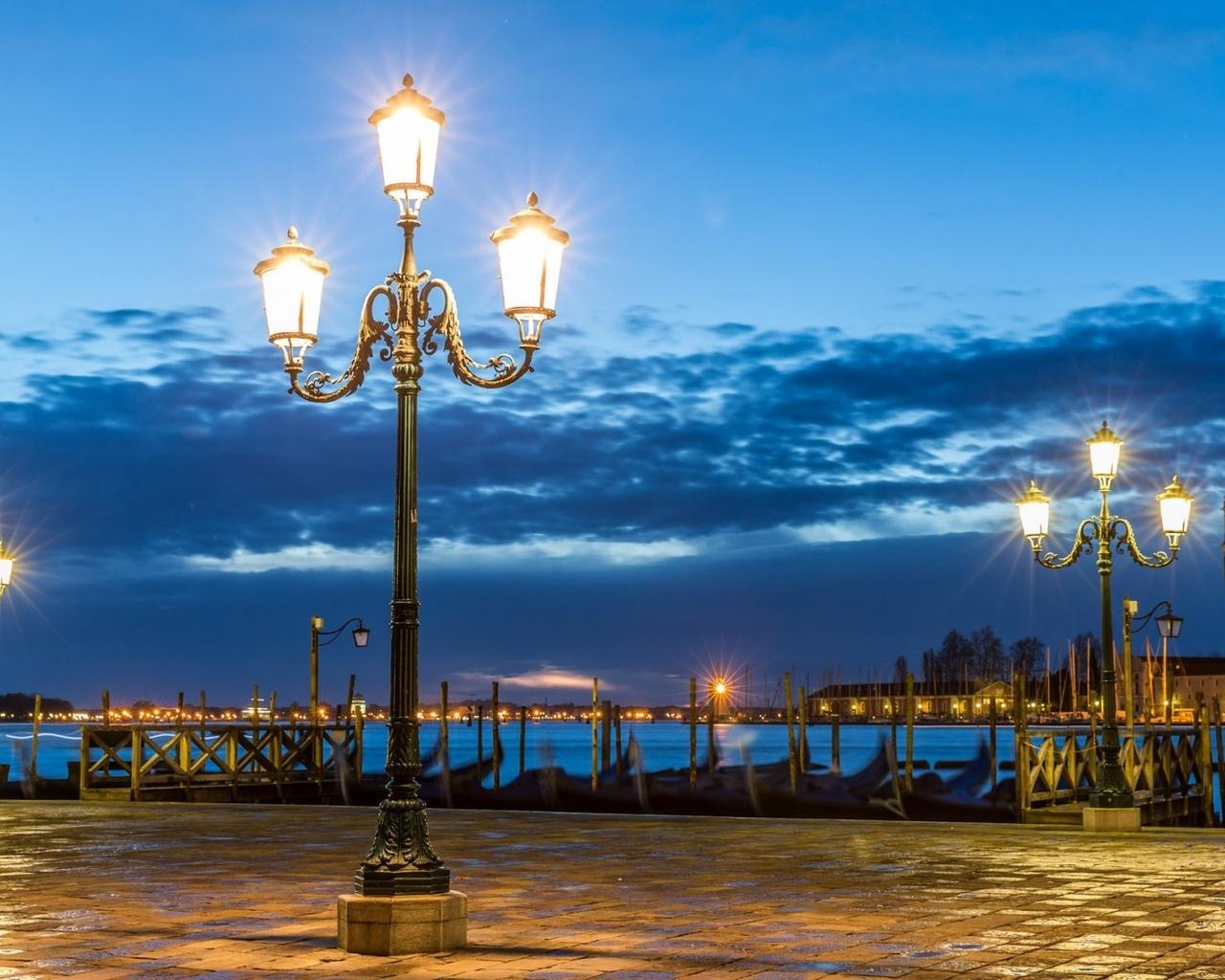 venice, италия, венеция, площадь, italy