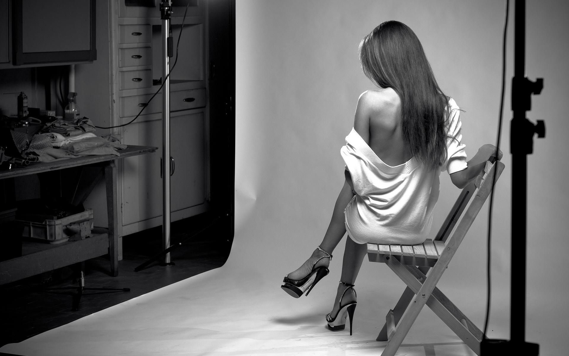 Профессиональный минет девочки мужчине фото 2 фотография