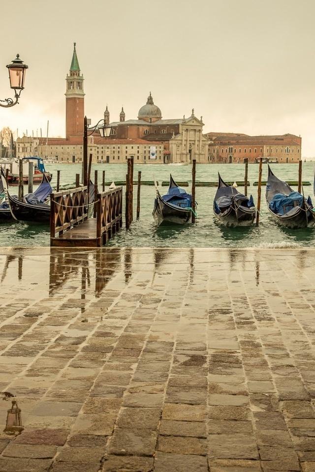 italy, италия, венеция, san giorgio maggiore, venice