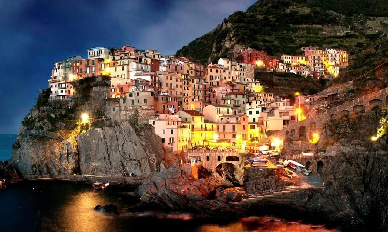italy, amalfi, побережье, амальфи, италия