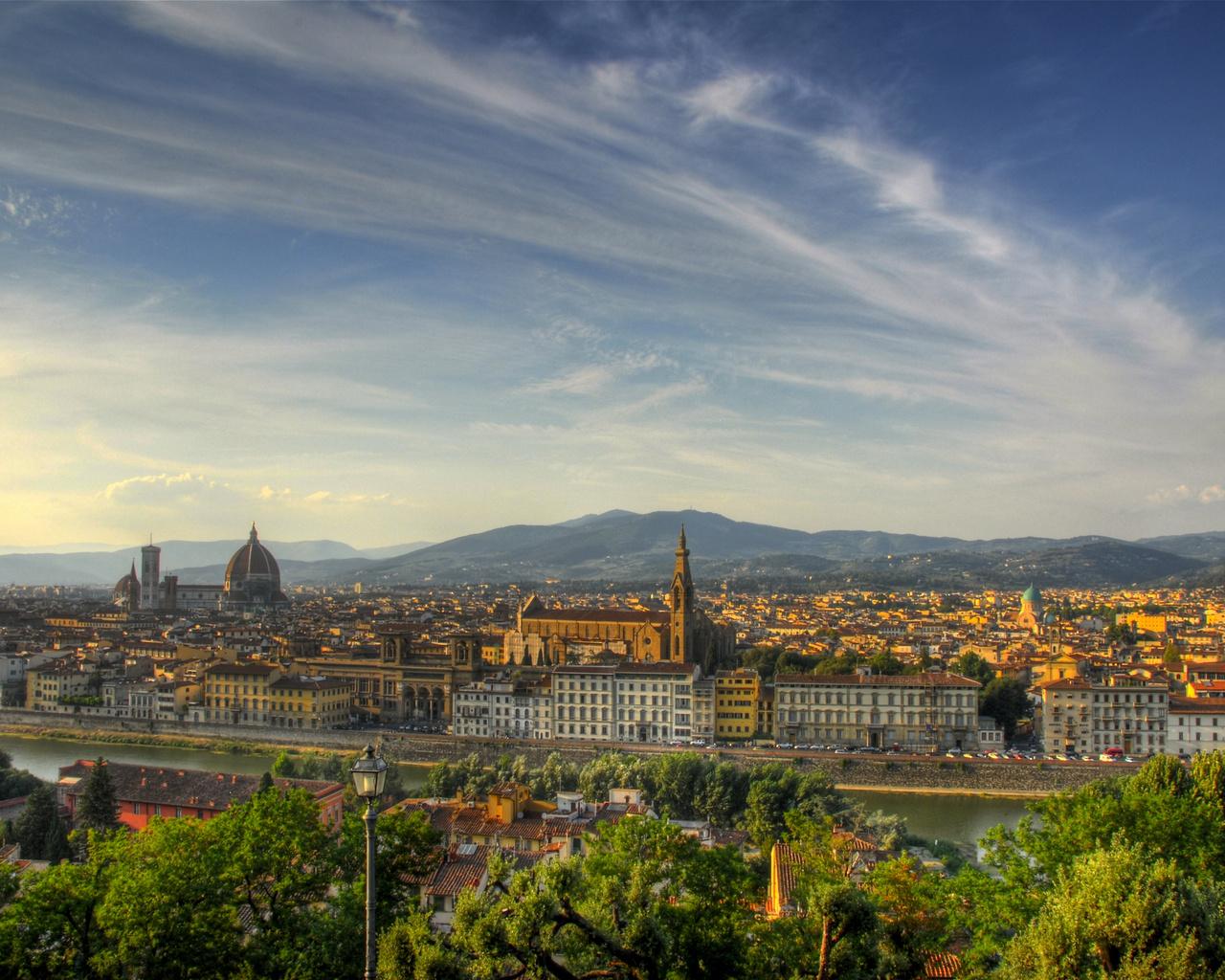 флоренция, italy, италия, Florence