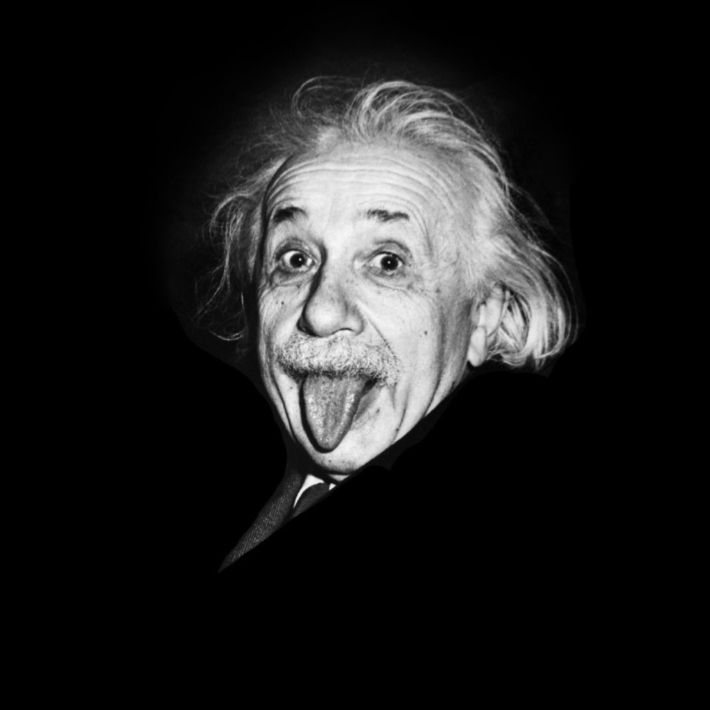 """an interview with one of the greatest scientist of all time albert einstein Albert einstein was a german-born theoretical physicist,  and """"the greatest scientist of the twentieth century and one of the supreme intellects of all time"""" according to """"the 100: a ranking of the most influential persons in history"""" in 1978."""