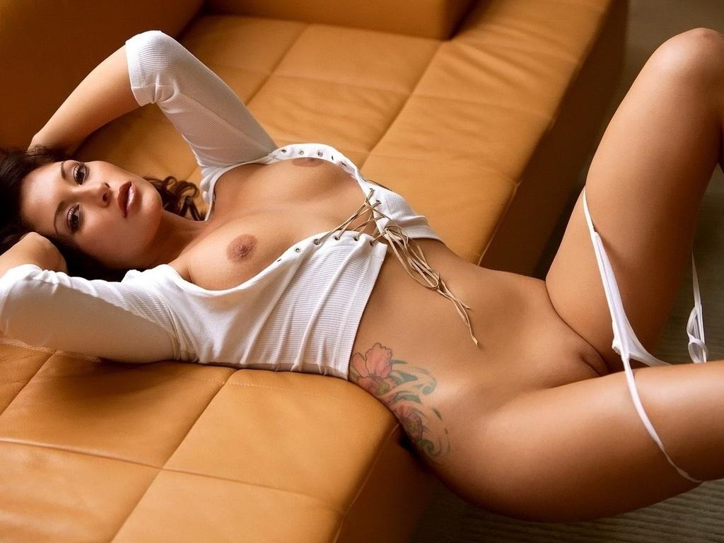 carly ford, girl, эротика, девушка, брюнетка, тату, грудь, ero, nude, naked, sexy, голая