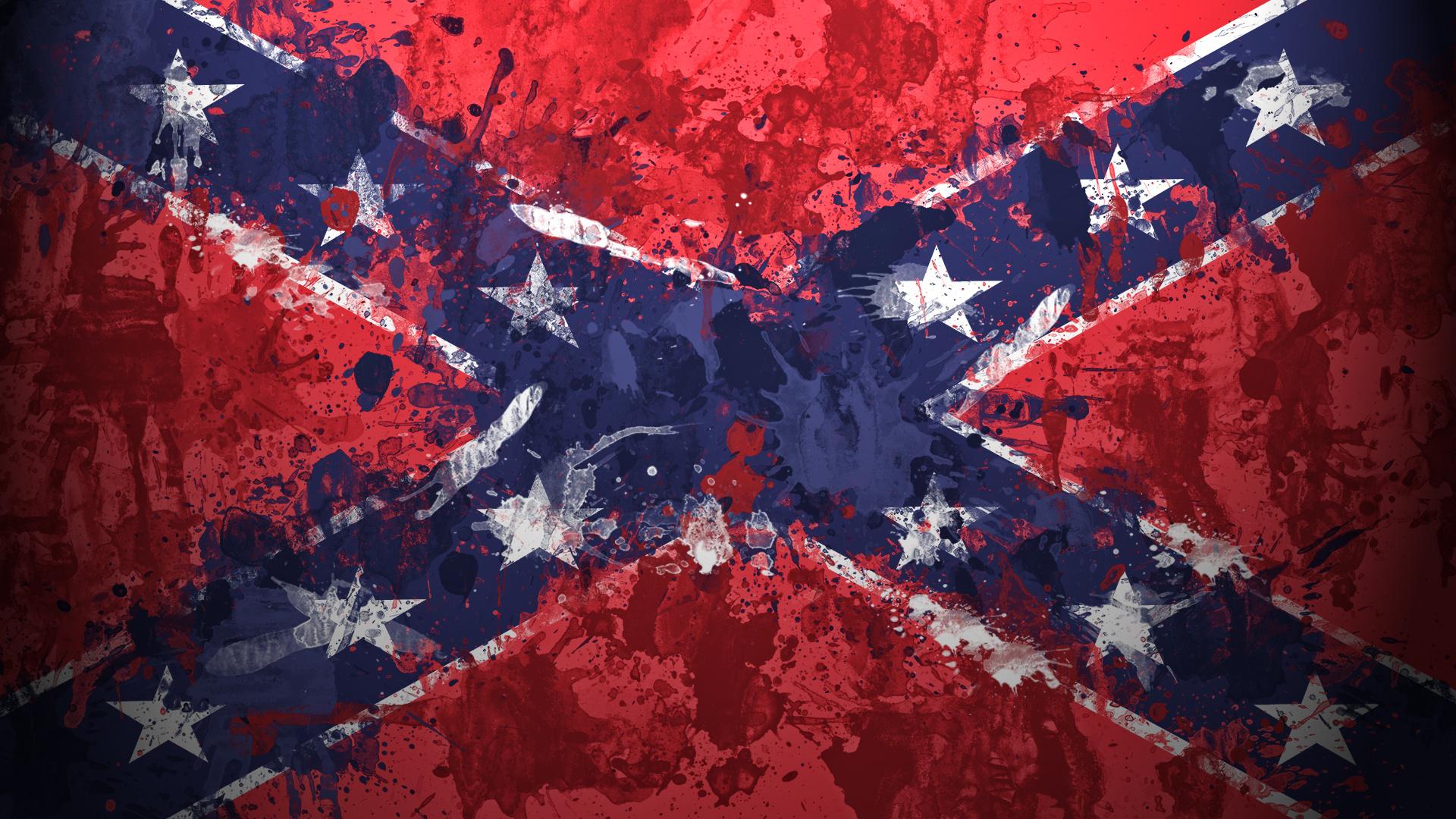 Кша конфедеративные штаты америки временная линия