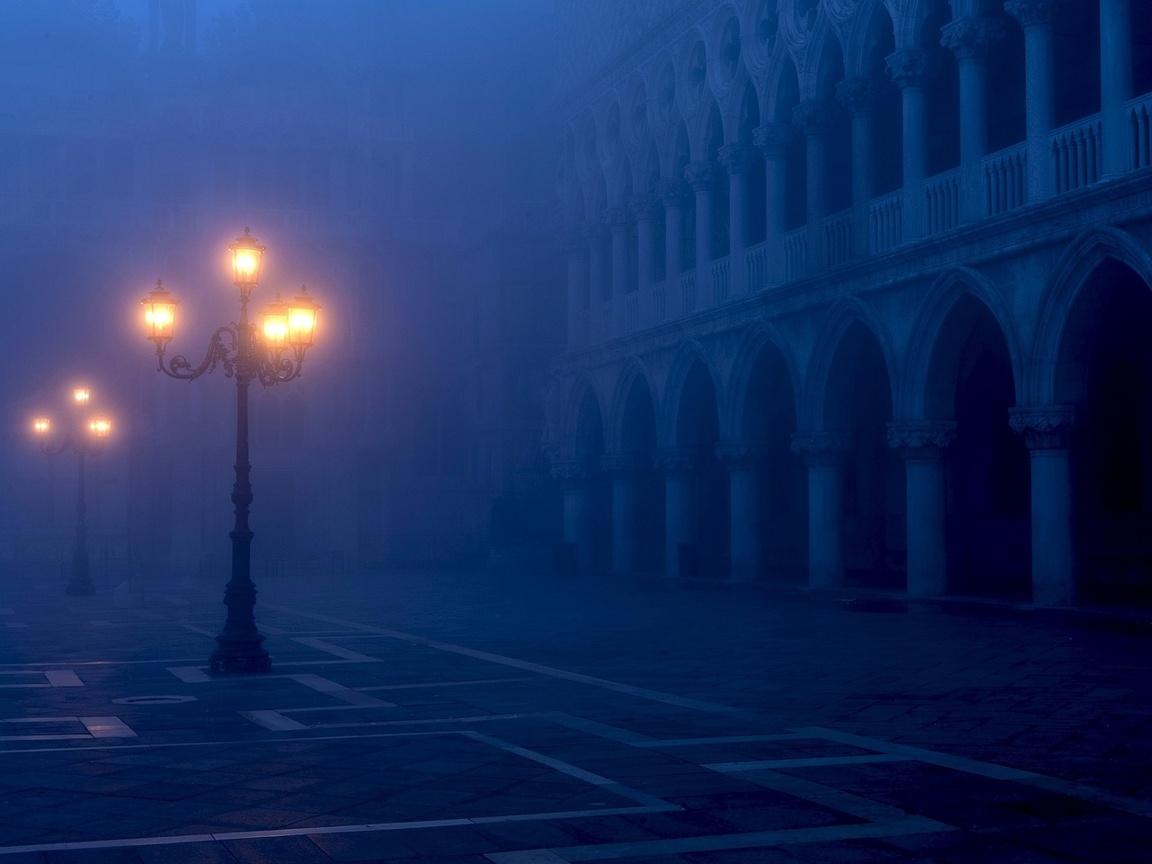 италия, площадь сан-марко, italy, piazza san marco, венеция, Venice