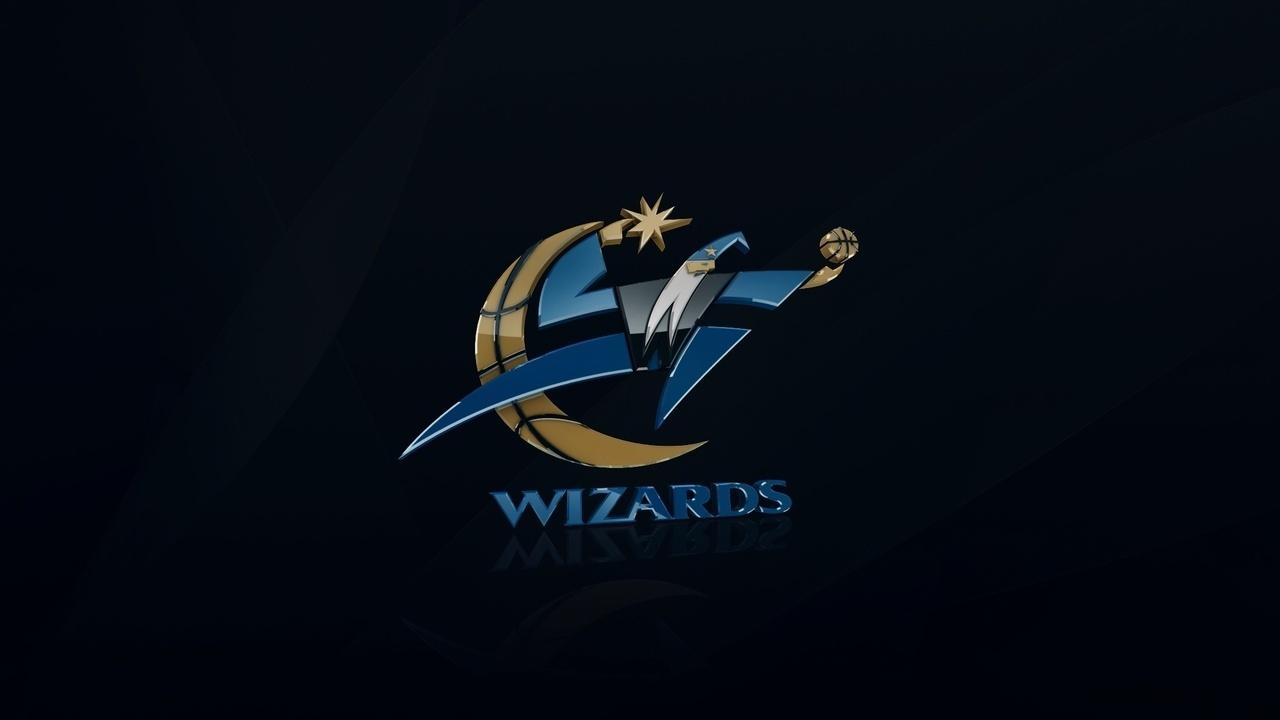 nba, баскетбол, мастера, волшебники, Washington wizards